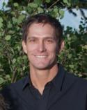 Josh Slater