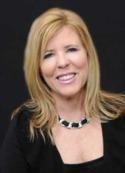 Cindy Shetterly