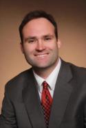 Sean Aytes