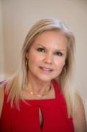Cherie Kessler-Rolfsen