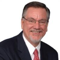 Ron Burmeister
