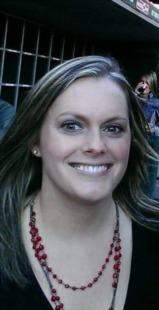 Ashley Reuss