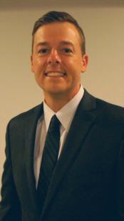Matt Cheek