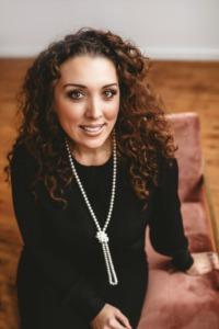 Elizabeth Ramirez