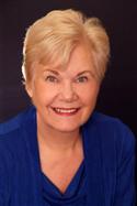 Helen Walter