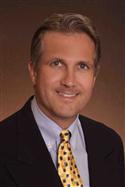 Mike Farrar