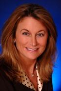 Judy  Pocker