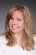 Virginia Gariepy