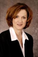 Rhonda Raderer
