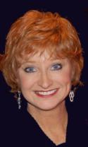 Marilyn Barnes