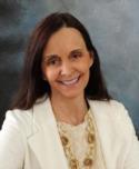 Kathy Grossart