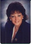 Sandy Metts