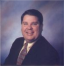 John Rousseau
