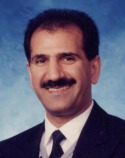 Majid Kashan