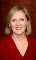 Elizabeth Hausman