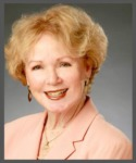 Joyce Erskine-Jordan