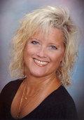 Lynda Hines