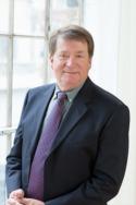 Jim Dysart