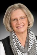 Linda Paxton, Broker