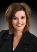 Gina Sholian, Broker