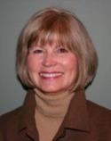 Diana Irvine, Broker