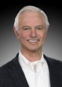 Fred Marx, Principal Broker GRI