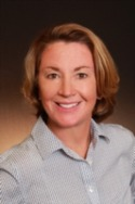 Sarah Allen Hitt