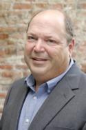 Gregg Wagner