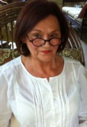 Deborah Lovall
