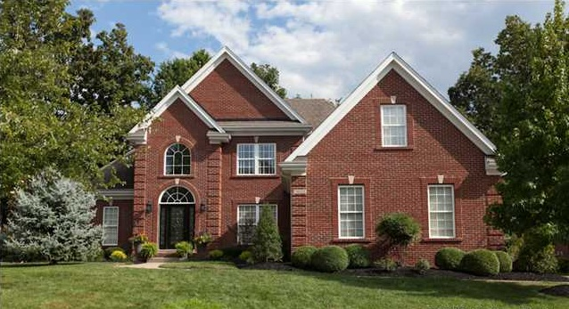 Home Of The Week | 14629 Cressington Circle | Louisville, KY 40245