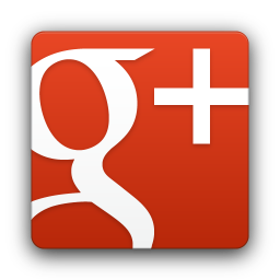 Circle The Miles and Smith Group on Google +