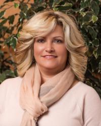 Tammy Hogan