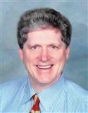 Geoff Brosky