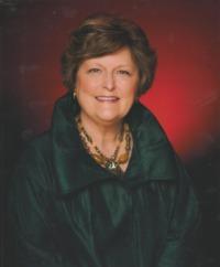 Joy Casey