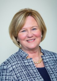 Karen McCartin Foster