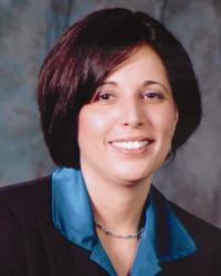 Jane Mangano