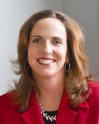Trish Cutsinger