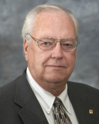 Bill Cass