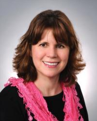 Susan Tiritilli