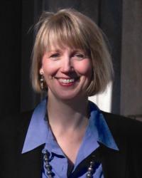 Julie Kern