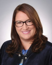 Angela Raab