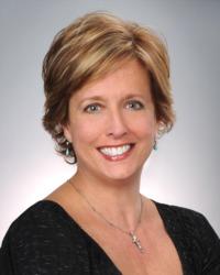 Louise Bergmann