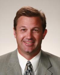 Gordon Van Kampen