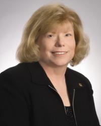 Jo Carol Thompson