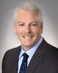 Rick Purvis