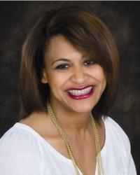 Aida Pierson