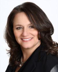 Cynthia Yosha-Snyder