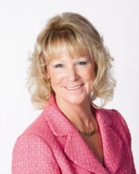 Sue Pfohl