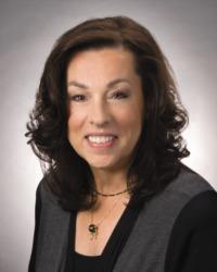 Vickie L. Hague