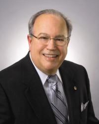 Bill Agner